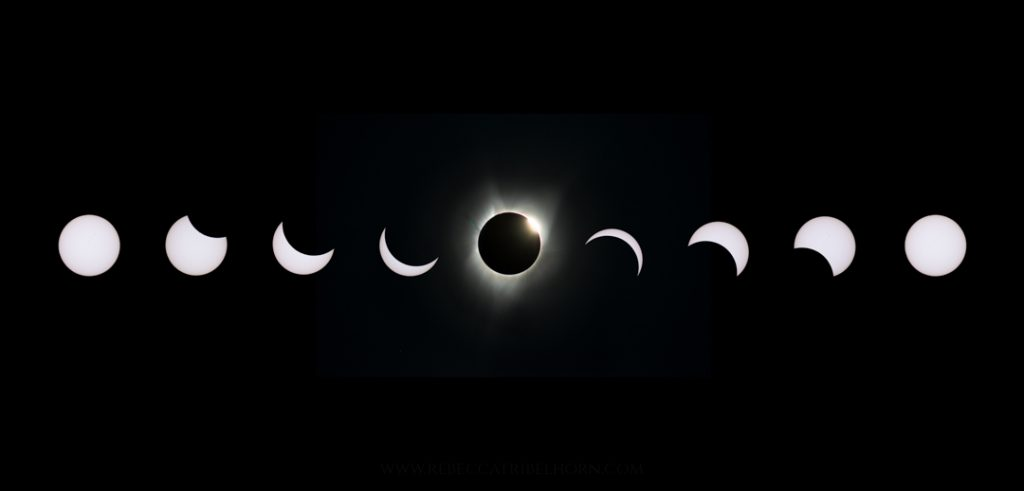 *Eclipse Phases Composite
