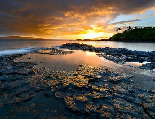 Break Out of Your Winter Funk with 15 Photos That Will Inspire You to Explore Maui